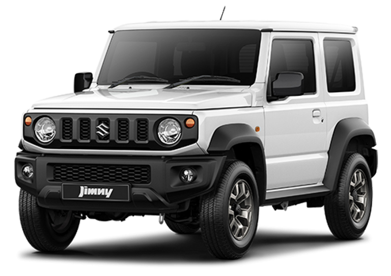 Jimny-Superior-White.png
