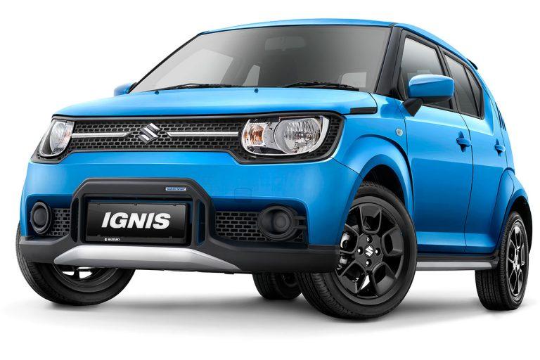 ignis-sport-blue.jpg