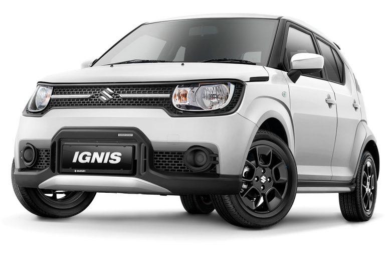 ignis-sport-white.jpg